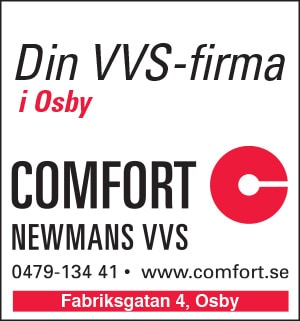 Newmans VVS