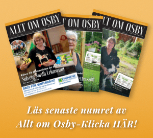 Läs senaste numret avMitt Hässleholm-Klicka HÄR!